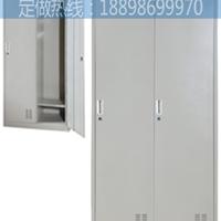 广州市海珠区储物柜尺寸/报价一站公司