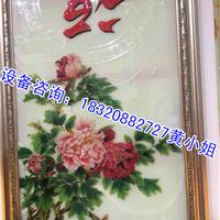 深圳瓷砖玻璃雕刻机 瓷砖背景墙专用雕刻机