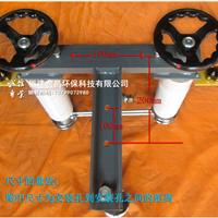 供应GN-72/3-2S双极高压隔离开关