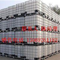 供应吨桶生产厂家、1000L塑料吨桶价格
