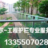 供应欧式阳台护栏铁艺阳台护栏围栏