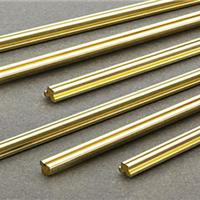 供应广东磷铜棒厂家