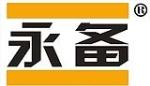 上海铭金机械设备有限公司