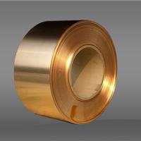 供应c5191磷青铜带价格