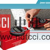 供应zehntner ZMM5000数字路面标线测厚仪