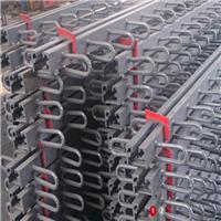 衡水冠桥工程橡胶有限公司