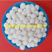 山东淄博铝胶干燥剂