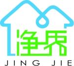 陕西净界生态科技有限公司