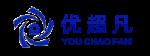 深圳市优超凡装饰设计工程有限公司
