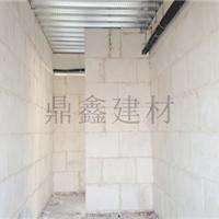 太原外墙自保温砌块质优价平