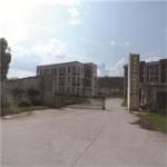 福建省长汀县立锦机械设备有限公司