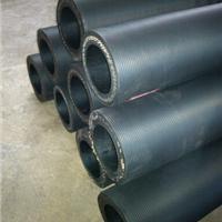 65x100软管泵软管 挤压泵挤压软管