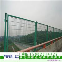 供应海南高速公路防眩网/屯昌高架桥防滑网