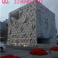 供应优质铝单板,雕花铝板,铝合金空调罩等