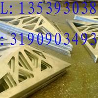 供应河北省优质铝单板,铝合金空调罩等