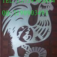 供应石家庄优质铝单板,雕花铝板,木纹铝板