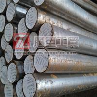 供应3Cr13不锈钢毛圆3Cr13圆钢规格