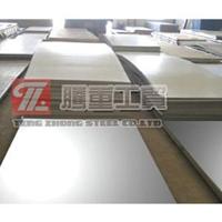 供应9Cr18Mo不锈钢板现货9Cr18Mo圆钢切割