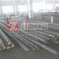供应1Cr12圆钢热处理1Cr12不锈钢材料
