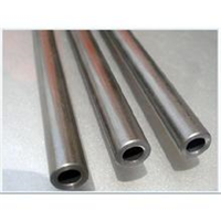 供应钢管、无缝钢管、精密钢管、合金钢管