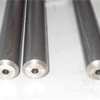 供应25*2.5无缝钢管@#小口径钢管厂家
