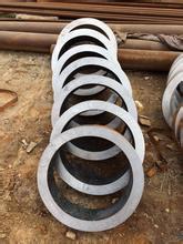 供应钢管切割、加工、零售、价格#@聊城鲁铭