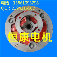 供应江苏 盐城 CY14-1B柱塞泵用电机