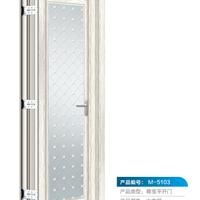 1.4单包平开门|1.4厚卫生间门厂家双包