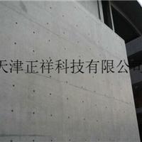 河北省混凝土增硬剂混凝土硬化剂处理价格