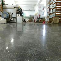 供应东莞车间水泥地面起尘起粉处理办法