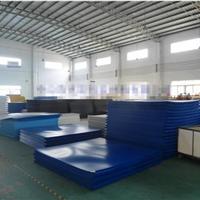 吴江万通塑料中空板有限公司