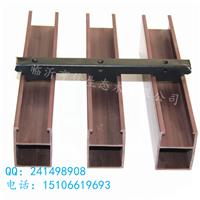 杭州生态木吊顶厂家绿可木吊顶供应商