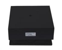 供应BK-DS型冲床减振器