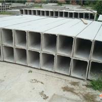 北京通风道厂|房山通风道厂|通风道生产厂