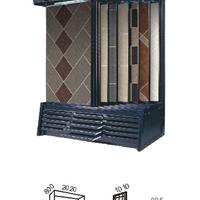 供应地板展示柜,各种木地板展柜,展具