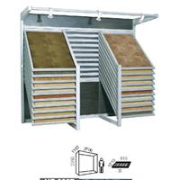 供应石材展示柜,地板展柜,瓷砖展柜