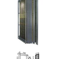 供应瓷砖展示架,地砖展架,HF890