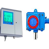 供应液氨气体浓度检测仪