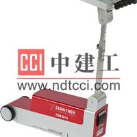 供应ZRM6006 ZRM6014标线逆反射系数测试仪