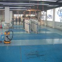 供应上海玻璃钢格栅|安徽玻璃钢乙烯基格栅