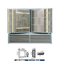 供应瓷砖展示柜,瓷片展具,组合式展柜