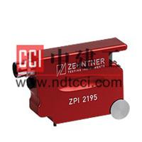 供应zehntner ZPI2195破坏式干膜厚度计