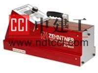 供应ZRP6030突起路标逆反射系数测试仪