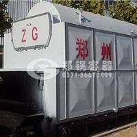 供应35吨循环流化床电站锅炉多少钱