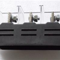 ��Ӧ����·�Ӳ��BCZ6-B-3-125A/250A/400A