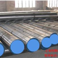 供应41Cr4合金结构钢