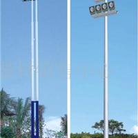 苏州壁装路灯-苏州LED路灯-苏州6米路灯杆