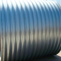 衡水泰业橡胶制品有限公司