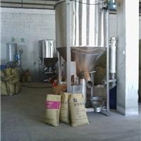 供应福建立式搅拌机,塑料均化桶,均化仓