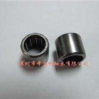 供应 HF1216/HF1012滚针单向轴承